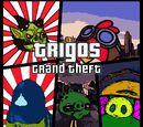 Trigos Grand Theft