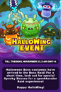 HalloWing Event.png