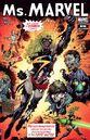 Ms Marvel Vol 2 20 Zombie Variant.jpg