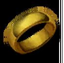 Кольцо вечных денег.png