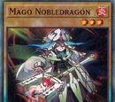 Mago Nobledragón