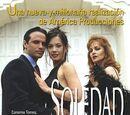 Soledad (2001)