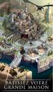 GOT Conquest 6.png