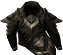 Ebonowa zbroja (Skyrim)