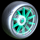 Revenant wheel icon.png
