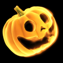 Scary Pumpkin rocket boost icon.png