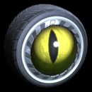 Grimalkin wheel icon.png