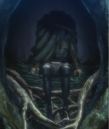 Ilse Langnar's corpse.png