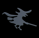 Shadow Witch antenna icon.png