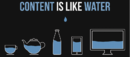 Content-is-like-water-1980-cut.png