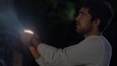 TG-Caps-1x03-eXodus-06-Eclipse-solar-light-photons.png