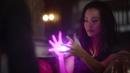 TG-Caps-1x03-eXodus-24-Blink-portal.png