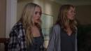 TG-Caps-1x03-eXodus-95-Lauren-Caitlin.png