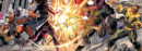 Wrecking Crew (Prime) (Earth-61610) from Ultimate End Vol 1 3 001.png