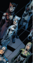 Avengers Unity Division (Prime) (Earth-61610) from Ultimate End Vol 1 3 001.png