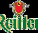 Brauerei Reitter