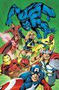 Avengers Vol 1 676 Avengers Variant Textless.jpg