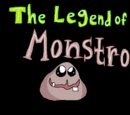 The Legend of Monstro