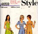 Style 4659