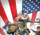 Weapon X Vol 3 13