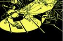 BomberCorpse GTAA.png