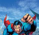 Superman (personaje)