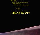 Urinetown (film)