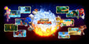 Sonic Boom- Fire & Ice 360.jpeg