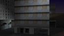 AbandonedBuildingGTAVC.png
