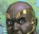 N'Kono (Earth-616)