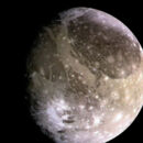 Ganymede (2).jpg