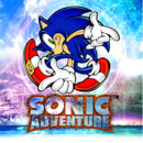 Sonic Adventure Box Artwork.jpg