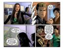 TVD Comic Thirty-Two page 3.jpg