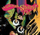 Unbeatable Squirrel Girl Vol 2 28