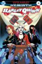 Harley Quinn Vol 3 30.jpg