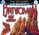 Batwoman Vol 3 8