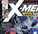 X-Men: Gold Vol 2 19/Images