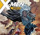 X-Men: Gold Vol 2 20