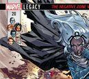 X-Men: Gold Vol 2 20/Images