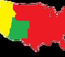Vereinigte Nationalsozialistische Staaten von Amerika (AvA)