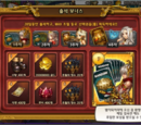 Browseitall/19/Oct/17 - MAX Transcended Attendance and Taeryang Costumes