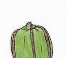 Moisture Pepper