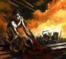 Alcase-Blackteeth War