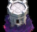 Башня Колдуна