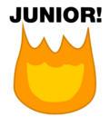 Firey junior body (remake).png
