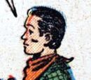Jim Hart (Earth-616)