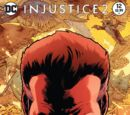 Injustice 2 Vol 1 12