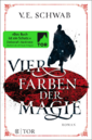 ADSOM German Cover.png
