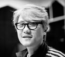 Kihyun Ryu