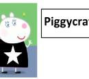 Piggycraft